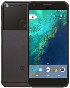 Google Pixel XL Price In Pakistan Google Pixel Xl, Google Phones, Pakistan