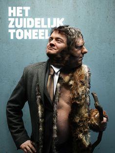 Afbeeldingsresultaat voor nederlandse theater posters
