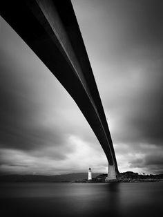 bridge swag credit: nina papiorek
