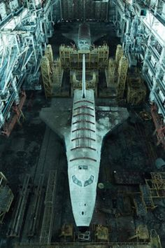 From the abandoned Douglas DC-3 aircraft in Iceland to the immense Chernobyl nuclear disaster site in northern Ukraine, these photos are chilling.