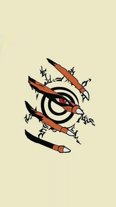 Anime Naruto Wallpaper - More memes, funny videos and pics on Naruto Shippuden Sasuke, Naruto Kakashi, Anime Naruto, Art Naruto, Wallpaper Naruto Shippuden, Otaku Anime, Boruto, Naruhina, Sasuke Akatsuki
