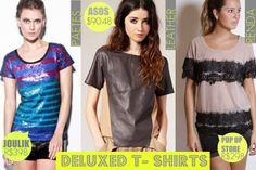 detalhes t shirt
