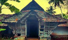 traditional mansion in deplorable state#tamilnadu#kanyakumari#incredibleindia#enchantingtamilnadu#tamilnadudiaries#tamilnaduimages@holidayiq#storiesofindia#southindia#tamilnadutourism  #vsco#vscocam#vscoindia#vscophile#procamapp@procamapp#nothingisordinary#_soi#writersofinstagram#attp #globetrotter #indianphotographers#indiaphotosociety#incredibleindia#igramming_india#indiapictures#ifoundawesome#inspiroindia#indiaphotos#igersindia#travel#captivatingcaptionsThis mansion is located at a…