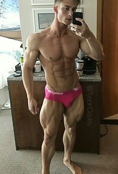 mrmusclelover: the-swole-strip: . Male Physique, Hot Guys, Underwear, Muscle, Swimming, American, Fitness, Swimwear, Body Builders