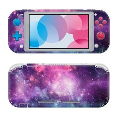 Glitter Phone Wallpaper, Toothbrush Storage, Nintendo Switch Case, Nintendo Switch Accessories, Macbook Laptop, Disney Junior, Star Sky, Nintendo Consoles, Cute Gif