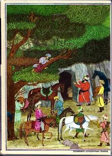 The Arabian Nights (Illustrated Junior Library) (Hardcover) Faraway Tree, Night Illustration, Great Novels, Arabian Nights, Vintage Children's Books, Read Aloud, First Night, Book Lovers