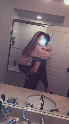 cute couples love and hug pictures the best love and romantic photos and pictures of cute couple kissing an hugging . love images quotes couples goals pictures forever love photos love images with quotes cute couple hugging couple kiss wallpapers Cute Couples Photos, Cute Couple Pictures, Cute Couples Goals, Cute Photos, Teen Couples, Hug Pictures, Prom Pictures, Family Photos, Couple Goals Relationships