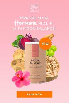 Yoga Fitness, Health And Wellness, Health Tips, Female Hormones, Organic Superfoods, Holistic Nutritionist, Ayurvedic Herbs, Healthy Diet Tips, Vitamins