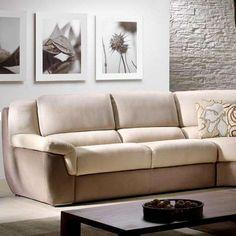Pallas Corner Sofas from Queenstreet Carpets & Furnishings