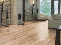 Αποτέλεσμα εικόνας για προγυαλισμενα ξυλινα πατωματα φωτογραφιες Hardwood Floors, Flooring, Divider, Chic, Room, Furniture, Home Decor, Wood Floor Tiles, Shabby Chic