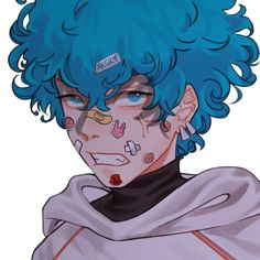 Tokyo Ravens, Fanarts Anime, Anime Characters, Manhwa, Kakashi Sensei, Anime Lindo, Cute Anime Wallpaper, Attack On Titan Anime, Cute Gay