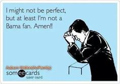 Auburn fan