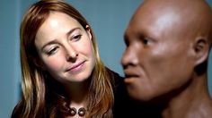 BBC Documentary on how Africans first populated Europe There are seven billion humans on Earth, spread across the whole planet. Scientific evidence suggests that most of us can trace our origins to one tiny group of people who left Africa around 70,000 years ago. In this five-part series, Dr Alice Roberts follows the archaeological and genetic footprints of our ancient ancestors to find out how their journeys transformed our species into the humans we are today