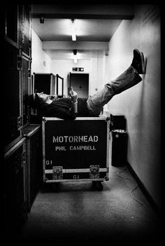 Phil Campbell, Sheri Moon Zombie, Metal Horns, Rock N Roll Music, Live Rock, Death Metal, Led Zeppelin, Music Is Life, Hard Rock