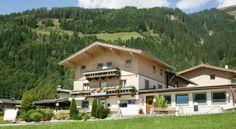 Eckheusl - #Apartments - $86 - #Hotels #Austria #BrambergamWildkogel http://www.justigo.tv/hotels/austria/bramberg-am-wildkogel/eckheusl_34676.html