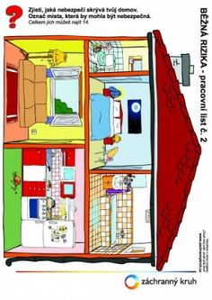 PRACOVNÍ LISTY, Záchranný kruh Jukebox, Paper Dolls, Worksheets, Album, Crafts, Houses, Picasa, Homes, Manualidades