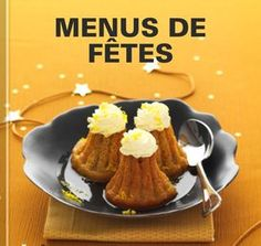 Toutes les collections Beef, Other Recipes, Meat, Ox, Ground Beef, Steak