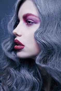 beauty by www.blondebeauty.com.au