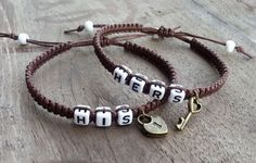 relationship wristband for men | Couples Bracelet- Boyfriend Jewelry Bracelet,Girlfriend Jewelry ...