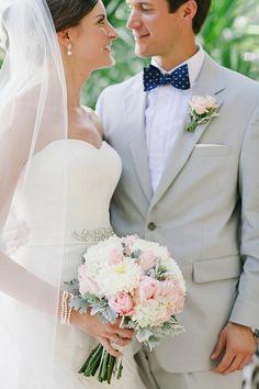 Photography By / http://brookeimages.com,Wedding Decor   Design By / http://destinationplanning.com