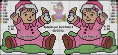 d785553ac5ea3f3298cafc787ea9fa5d.jpg (960×450)