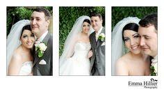Liverpool wedding photography. Inglewood Manor wedding.