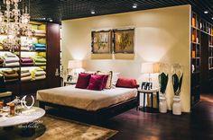 OMA Living. Store visit. http://www.naina.co/photography/2014/09/oma-living-store-visit/ #EyesForLifestyle #HomeDecor