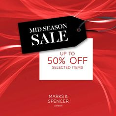 Marks and Spencer Winter Sale, Little People, Art Music, Cards Against Humanity, Google Search