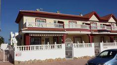 RicaMar Homes Real Estate Costa Blanca | Corner house in Ciudad Quesada