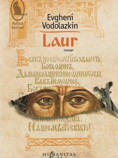 http://atelier.liternet.ro/articol/15205/Ioana-Baldea-Constantinescu/Trebuie-sa-scriu-despre-Laur.html