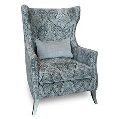 Upholstery Peyton Ac