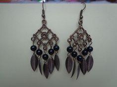 steel/metal dangling earrings, mix shapes and colors Steel Metal, Indie Brands, Daily Wear, Dangle Earrings, Shapes, My Favorite Things, Colors, Stuff To Buy, Store