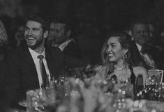 Miley Cyrus, Liam Hemsworth Fought At Malibu Party Over Her 'Obnoxious Antics'? Miley And Liam, Love Dating, Liam Hemsworth, Old Soul, Forever, Relationships Love, Celebs, Celebrities, Miley Cyrus