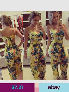 125476d259a0 Jumpsuits   Rompers Clothing
