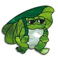 Check out the deal on Free Pattern, Mr. Tree Frog at Glass Crafters Stained Glass Stained Glass Suncatchers, Stained Glass Flowers, Stained Glass Designs, Stained Glass Projects, Stained Glass Patterns, Stained Glass Art, Stained Glass Windows, Mosaic Glass, Free Mosaic Patterns