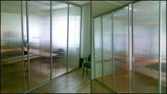 Profizasklenia Divider, Room, Furniture, Home Decor, Bedroom, Decoration Home, Room Decor, Rooms, Home Furnishings
