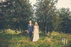 Bryllup | Vanessa & Anders | Fotograf Ruben Hestholm #weddingphotography #wedding #bryllup
