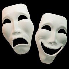 ... MANÍA: puede ser muy variable según la persona y a cada episodio. El enfermo toma conciencia de las consecuencias sociales y sufrimiento de familiares y amigos cuando la manía empieza a disminuir. Es probable que sentimientos de vergüenza y culpabilidad sigan a estos episodios. Mientras trascurren los familiares no pueden impedir la acción del enfermo, ya que no se deja frenar o aleccionar, el paciente puede ser hostil y agresivo cuando se lo contradice en deseos o proyectos.