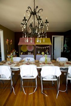 Little-Girl-Birthday-Party-Cooking-Theme-25