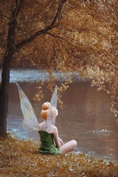 """Another sweet """"Pin Present"""" from my dear friend, @loves2hula I agree with her, this picture IS """"magical""""!!"""