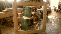 Cada mueble es fabricado con madera de pino, nuestros diseños cuentan con un toque elegante, chic y vintage combinados con colores para todo tipo de espacios. Contacto: Cel/whatsapp: 2226856352 y 2226112399 #vintage