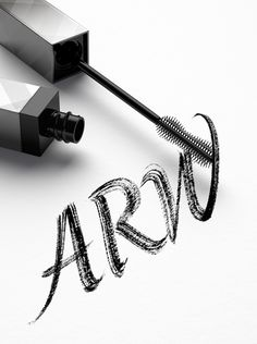 A personalised pin for ARW. Written in New Burberry Cat Lashes Mascara, the new eye-opening volume mascara that creates a cat-eye effect. Sign up now to get your own personalised Pinterest board with beauty tips, tricks and inspiration.