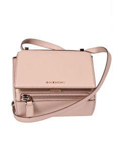 ef9c34f1e6a GIVENCHY Givenchy Pandora Box Mini Bag.  givenchy  bags     Givenchy Bags,