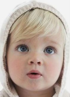 Precious Children, Beautiful Children, Beautiful Babies, Cute Little Baby, Little Babies, Cute Babies, Little People, Little Ones, Cute Kids Photography