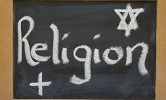 What's your religion IQ? Take our quiz!