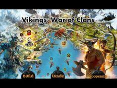 Vikings War of Clans Hesabım / Strateji Oyunu Merhabalar, RockNRogue kanalındasınız. Kanalımızda mobil oyun videoları çekiyoruz. Her türlü mobil oyunu bulabilir ya da önerebilirsiniz. Beğendiyseniz kanalıma abone olabilirsiniz.Ayrıca hemen altta bulunan sosyal ağlardan kanalı ve diğer mobil oyun haberlerini takip edebilirsiniz. Abone Ol: http://go.shr.lc/2jrkoMd İnternet Sitem: http://www.oyunda.org Facebook: https://www.facebook.com/mobiloyunvideo/ Google Plus…