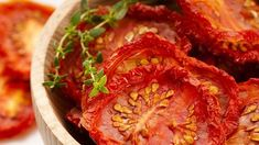 Ratatouille, Cabbage, Homemade, Vegetables, Ethnic Recipes, Food, Freezing Tomatoes, Noodles, Spices And Herbs