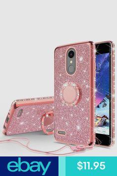 competitive price 43cc9 c894a For LG K30 Premier PRO K10 2018 Wallet Case Card Slot Leather Flip ...