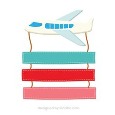 Free Airplane clip arts for kids Kids Wallpaper, Cute Wallpaper Backgrounds, Cute Wallpapers, Education Clipart, Kids Education, Powerpoint Slide Designs, Eid Crafts, Presentation Backgrounds, School Frame