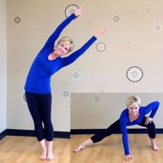 Long, lean legs that will wow in a miniskirt are just a few exercises away. Using exercises targeted to strengthen the inner thighs can assist with shaping the muscles of your inner thigh. Inner th…